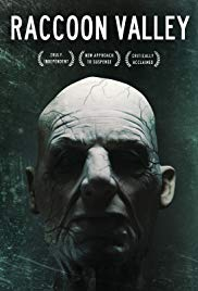 The Aftermath streaming full movie with english subtitles