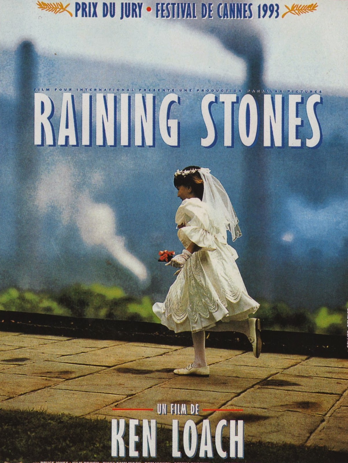 Watch Movie Raining Stones