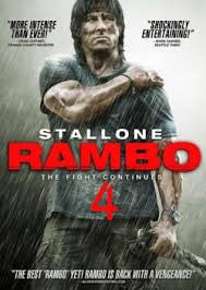 Rambo Last Blood movie HD quality 720p Streaming free