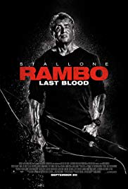 Watch Movie Rambo Last Blood