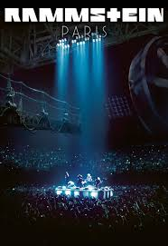 Watch Movie Rammstein Paris