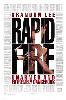 Rapid Fire openload watch