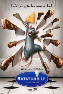 Ratatouille openload watch