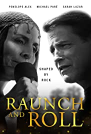 Watch Movie Raunch and Roll