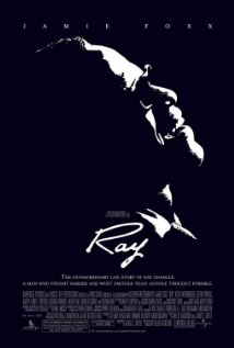 Watch Movie Ray