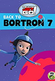Watch Movie Ready Jet Go Back to Bortron 7
