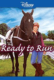 Ready to Run Movie HD watch