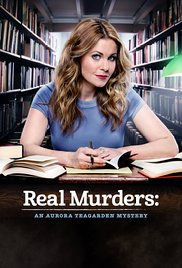 Garage Sale Mystery The Novel Murders streaming full movie with english subtitles