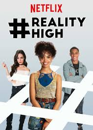 Watch RealityHigh online