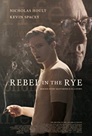 Watch Movie Rebel in the Rye