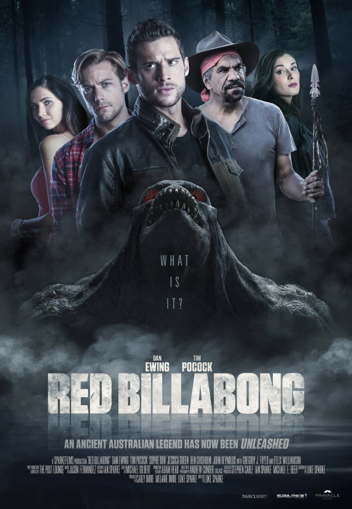 Red Billabong movietime title=