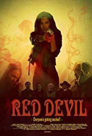 Red Devil movies watch online for free