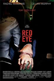Red Eye openload watch