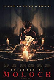Red Handed movies watch online for free