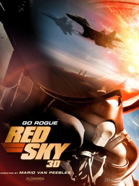 Red Sky openload watch