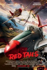 The Tuskegee Airmen movie HD quality 720p Streaming free