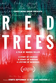 Red Trees | Watch Movies Online