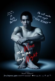 Watch Movie Red Wine in the Dark Night