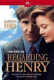 Watch for free Movie Regarding Henry