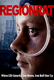 Regionrat movies watch online for free