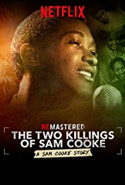 Watch Movie ReMastered The Two Killings of Sam Cooke
