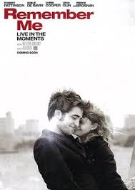 Watch Remember Me online