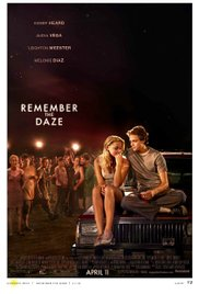 Watch Movie Remember the Daze