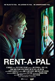 Watch HD Movie Rent-A-Pal