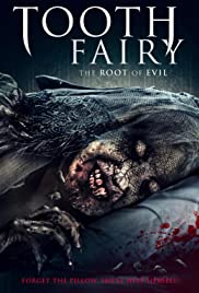 Tooth Fairy 2 streaming full movie with english subtitles