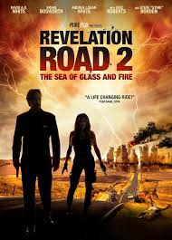 Revelation Road The Black Rider streaming full movie with english subtitles
