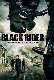 Watch Movie Revelation Road The Black Rider