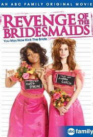 Watch Movie Revenge of the Bridesmaids
