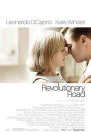 Watch Movie Revolutionary Road