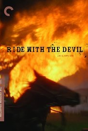 Ride with the Devil Movie HD watch