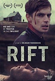 Watch Movie Rift