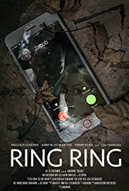 Ring Ring openload watch