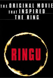 Watch Movie Ringu