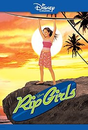 Rip Girls Movie HD watch