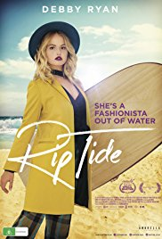 Watch Movie Rip Tide