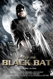 Watch Movie Rise of the Black Bat