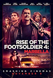 Watch Movie Rise of the Footsoldier Marbella
