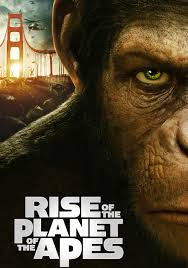 Beneath The Planet Of The Apes streaming full movie with english subtitles