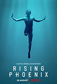 Watch Rising Phoenix online