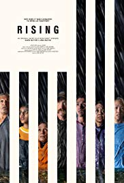 Rising High streaming full movie with english subtitles