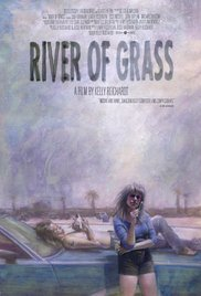 Watch Movie River of Grass