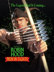 Robin Hood Men in Tight openload watch