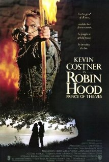 Robin Watch for Wishes streaming full movie with english subtitles