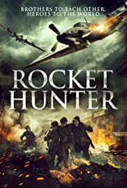 Watch Movie Rocket Hunter