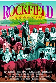 Rockfield The Studio on the Farm streaming full movie with english subtitles