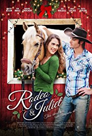 Watch Movie Rodeo & Juliet